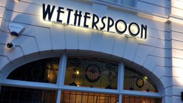 1523862721_wetherspoons-pub