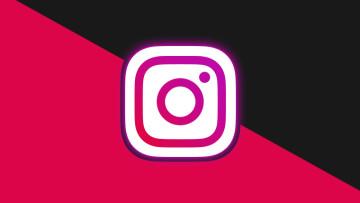 1523889882_instagrampromo3
