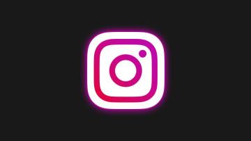 1523889888_instagrampromo4