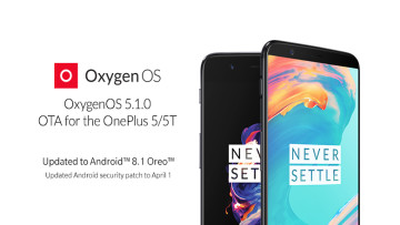 1523903912_ota-for-the-oneplus-5-5t