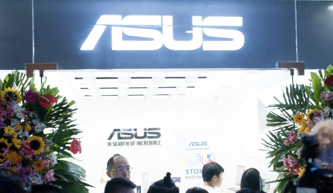 Asus plans to launch its own Gaming Smartphone
