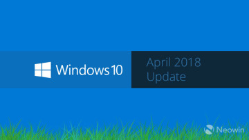 1523979712_windows10april2018update