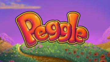 1524002367_peggle