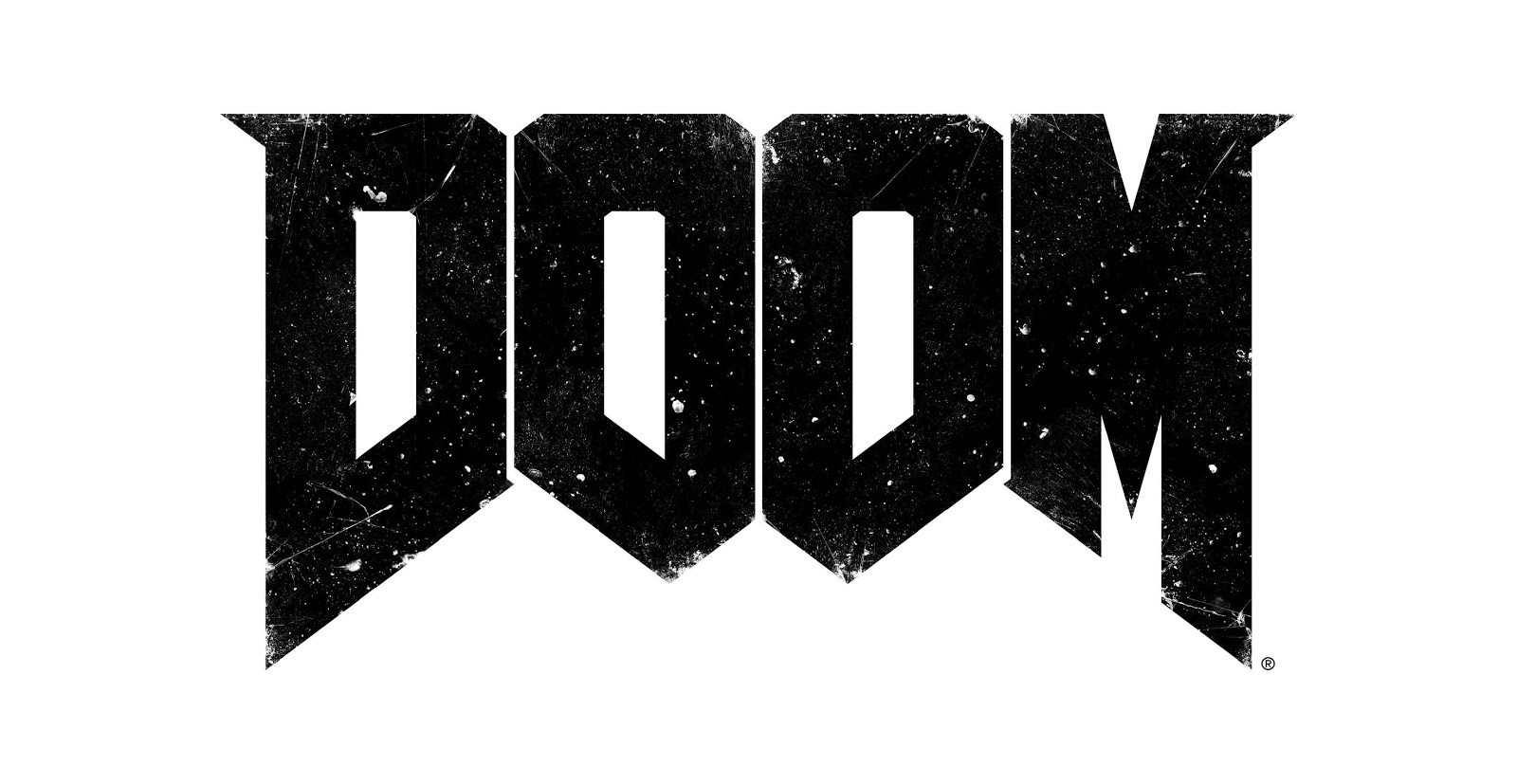 DOOM soundtrack comes to vinyl and CD Summer 2018