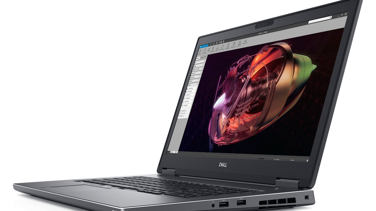 Dell launches new commercial PC portfolio in India