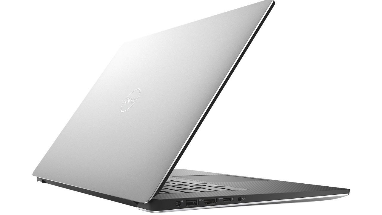 Dell introduces business Latitude and Precision laptops with Intel hexacores