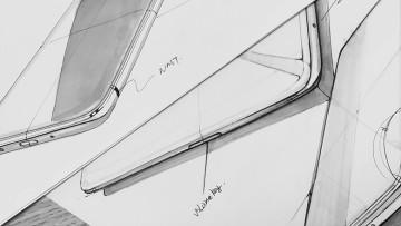 1524532508_designdeepdive_sketch