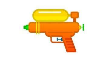 1524625747_android_gun_emoji