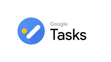 1524661943_tasks