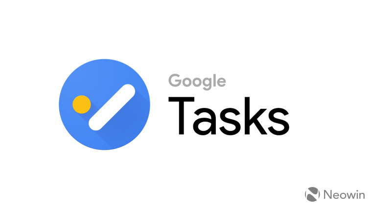 how to get google tasks on android