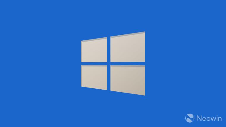 Windows Lite reportedly has a new codename: Santorini - Neowin