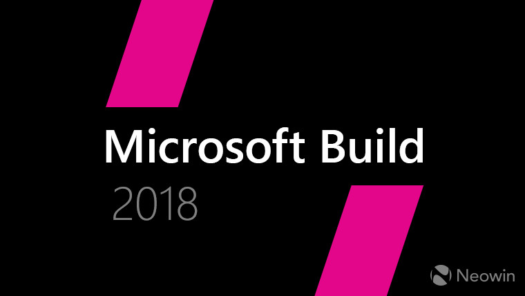 how to update pulse build 2018