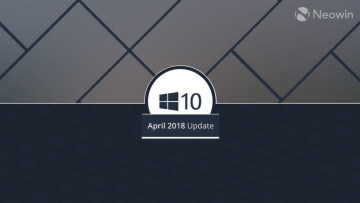 1525156012_windows10aprilupdate_1024