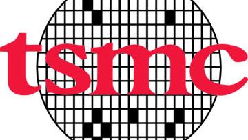 1525420019_tsmc_logo