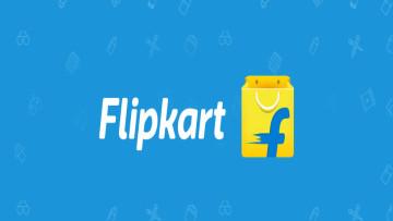 1525428795_flipkart-new-logo
