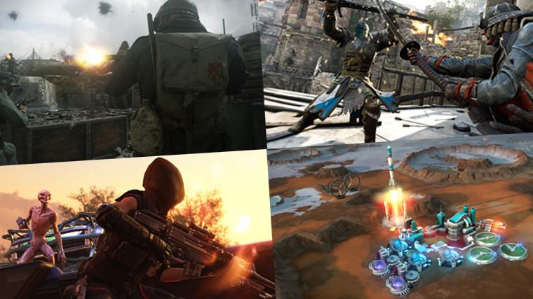 star wars pc games free
