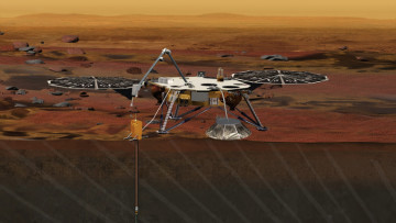 1525486181_nasa_insight