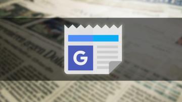 1525527096_google_news