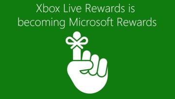 1525573417_xbox_live_rewards_to_microsoft_rewards