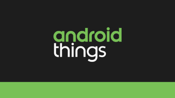 1525721268_androidthings