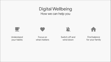 1525801612_digital_well_being