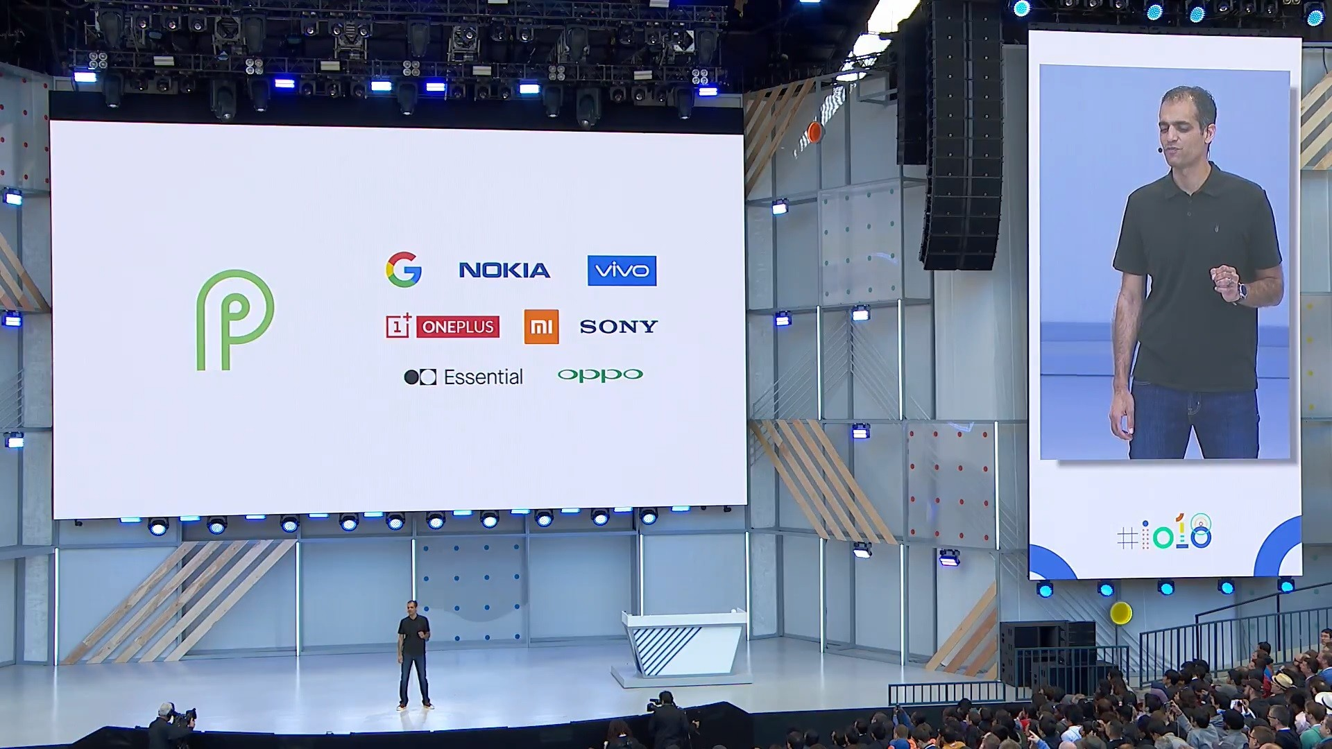 Google to Improve Performance of Android TV with the Latest Updates