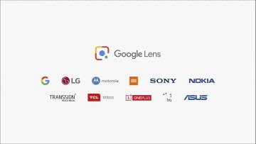 1525804528_google_lens