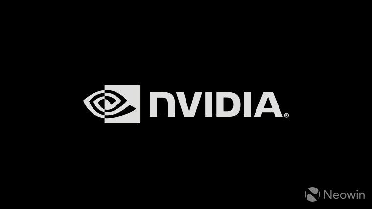 Nvidia 416 94 WHQL driver rolls out Battlefield V, Hitman 2, and