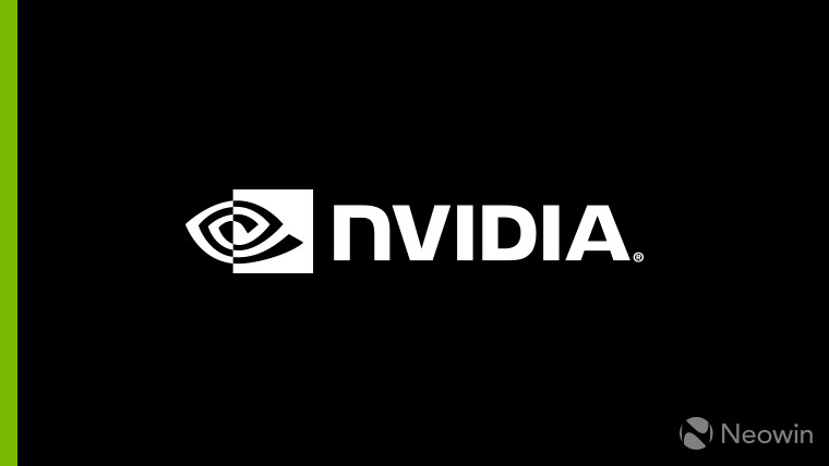 Nvidia releases 430 53 hotfix drivers, fixing high CPU usage
