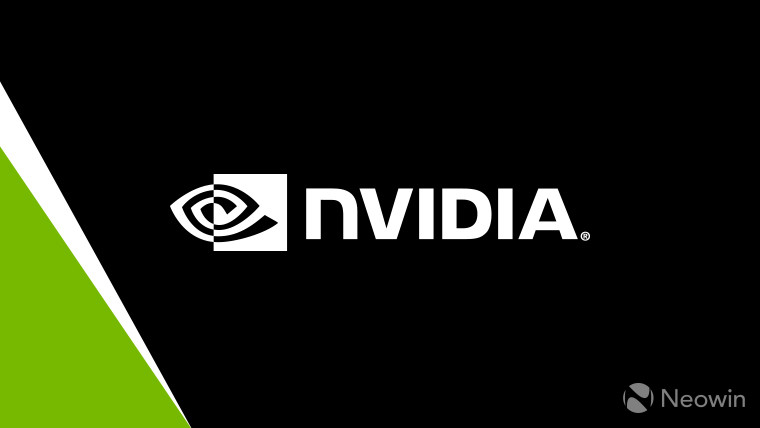 Nvidia releases 397 93 WHQL drivers, optimizing State of