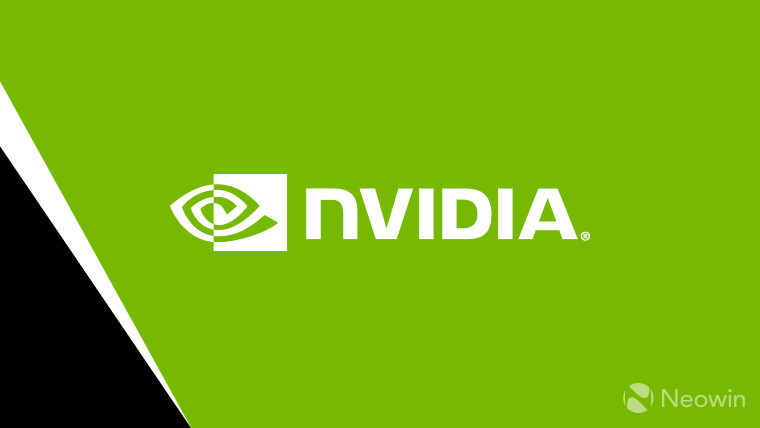 Nvidia releases 411 63 WHQL driver with RTX support