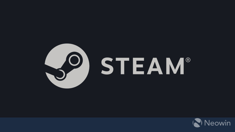 And it appears to be Valve's Twitch competitor