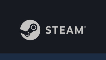 Valve could be looking to launch a Twitch competitor