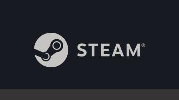 1525901643_steam6