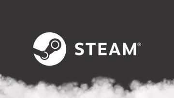 1525901664_steam1