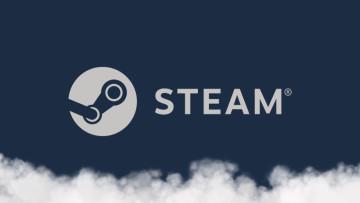 1525901669_steam2