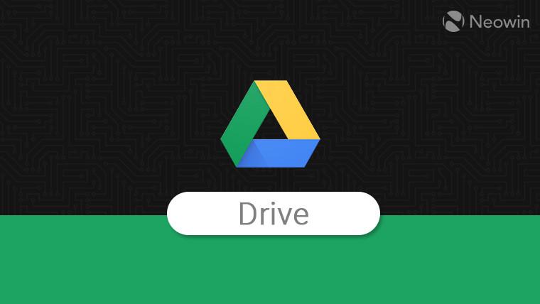1525958747_googledrive1.jpg