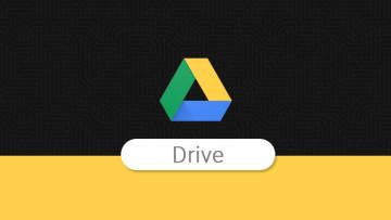 1525958756_googledrive3