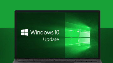 1525983661_w10update-bluegreen