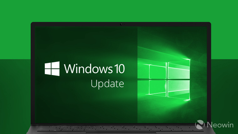 Fix for Windows 10 failing to install KB4023057 update, because it