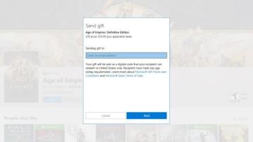 1526058516_gift_inline_3