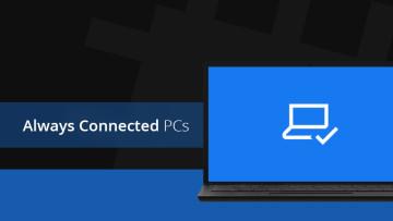 1526062333_alwaysconnectedpcs