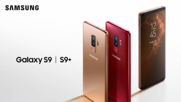 1526463769_galaxy-s9_sunrise-gold-burgundy-red_kv1
