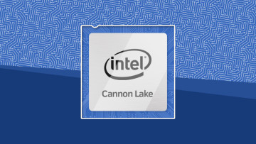 1526495908_cannon-lake