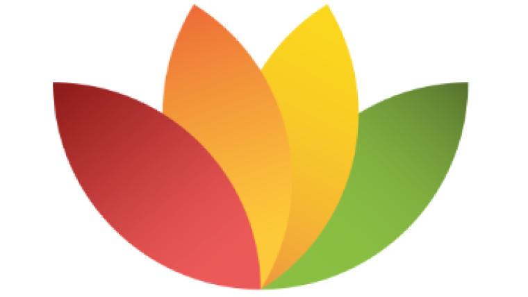 FreeOffice 2018 Rev 934 0626 - Neowin