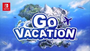 1526585989_go_vacation_logo