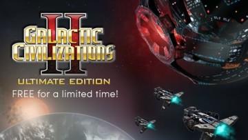 1526634449_galactic_civilizations_ii_ultimate_edition