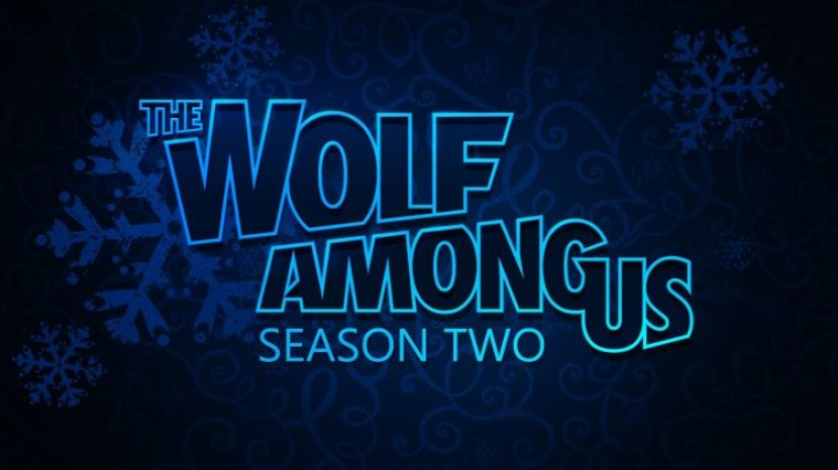 Telltale Games Delays The Wolf Among Us: Season 2 to 2019