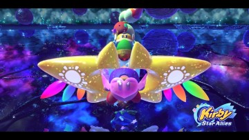 1527556343_kirby_star_allies_hero