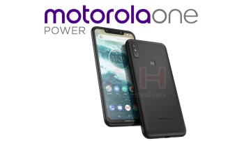 1527628270_motorola-one-power-android-one